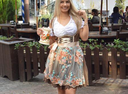 Vestidos-Oktoberfest-em-outubro