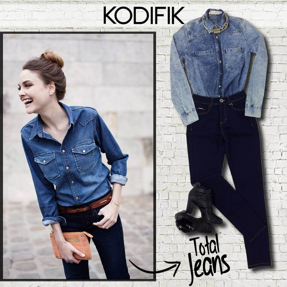 total-jeans